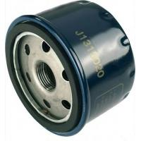Wholesale Renault Car Engine Oil Filter Corrosion Resistant 0-Ring Sealing from china suppliers