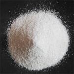 China Alumina refractory white fused alumina plate abrasive for sale