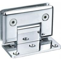 Wholesale shower hinge HSD713 from china suppliers
