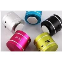 Wholesale Jazz Vibration Speaker with FM, TF Slot and Remote Control (NK-S1) from china suppliers