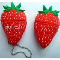 Wholesale Gift USB Flash Drive (NK-USB0109) from china suppliers