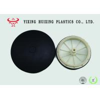 Best Air Diffusers Arch Type Waste Water Treatment Rubber Membrane wholesale