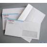 China Beijing Printing Envelope for sale