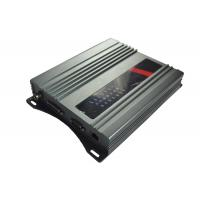 Best High Cost Perfomance RFID Fixed Reader 4 Port For Warehouse Management wholesale