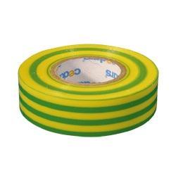 Fiber glass/ fiberglass/ glass fiber/ glassfiber tape