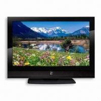 Buy cheap 26-inch Home TFT-LCD TV with Brightness of 500cd/m from wholesalers