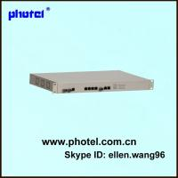 Best ETH over STM-1 or STM-4 SDH/PDH MUX wholesale