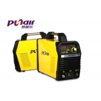 Best 0.73 Power Factor Portable Plasma Cutter CUT40 / Small Industrial Plasma Cutter wholesale