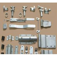 precision stamping parts,OEM,stainless steel