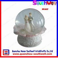 Wholesale polyresin wedding gifts from china suppliers