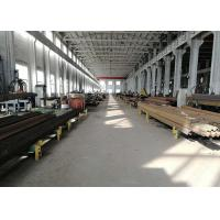 China High Voltage Angle Steel Structure Tower Signal Communication ISO Certificates for sale