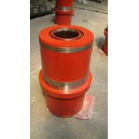 China Weatherford E-2200 mud pump Ceramic Liners for sale