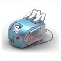 Wholesale Ultrasonic Liposuction Cavitation Machine For Sale from china suppliers