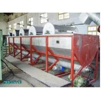 Wholesale PE/PP Recycling Line/Washing Plant from china suppliers