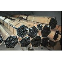 Wholesale DIN 2395 10305-5 Boiler Steel Pipe Welded Size Rolled Square / Rectangular from china suppliers