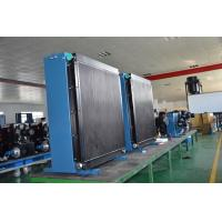 China High Pressure Hydraulic Oil Cooler For Heavy Duty Application for sale