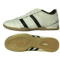 Wholesale football shoes most durable soccer training shoes 2012 hot from china suppliers