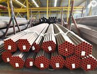 Wholesale ASTM A192 Carbon Steel Seamless Pipe Boiler Tubes ASME SA192 Heat Exchanger Pipe from china suppliers