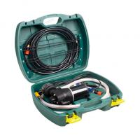 Wholesale SURFLO High Pressure Portable Car Washer QC-12-1 from china suppliers