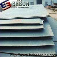 Wholesale Supply EN10113-2 S355N steel from china suppliers