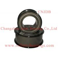 Quality IKO Structure RS Phosphate Cylindrical Roller Bearing RS-5008 OEM for sale