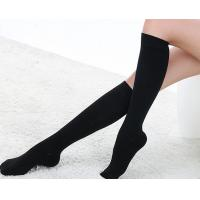 Wholesale 100% Nylon super thin summer socks for men from china suppliers