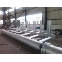 Wholesale Sewage SBR Water Decanter Sequencing Batch Reactors Wastewater Treatment from china suppliers