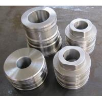 Wholesale hydraulic piston from china suppliers