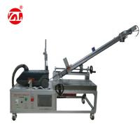 Wholesale 50Hz Furniture Testing Machine Automatic Pneumatic Reel Endurance Tester For Max. 300cm Reel from china suppliers