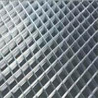 Wholesale Expanded small Screen Metal Mesh, pulling / drawing, pvc coated from china suppliers