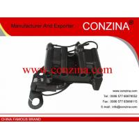 Wholesale auto parts ignition coil OEM 27301-22040 use fro Hyundai Elantra chinese supplier from china suppliers