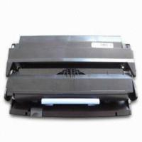 Wholesale Compatible​ D1700 Dell Toner Cartridge For Dell 1700 / 1700n / 1710 from china suppliers