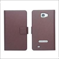 Cases for Note, I9220 Case, Galaxy Note Case EFLY26