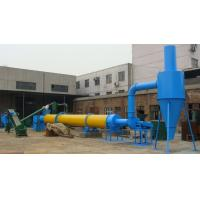 Wholesale Rotary Drum Dryer professional manufacturer from china suppliers