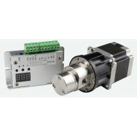 Wholesale SURFLO FLOWDRIFT DC Electric Stepper Motor Magnetic Drive Hi-Pressure Stainless Steel Gear Pump KGP-06D & Controller from china suppliers