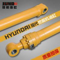 Wholesale liugong 936  HYDRAULIC   cylinder from china suppliers