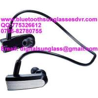 China Free Style Motion MP3 Player china factory for sale