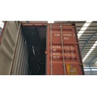 Wholesale DIN 2393 10305-2 Welded Drawn Precision Steel Tubes DIN 2394 10305-3 Rolled from china suppliers