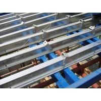 Best Simple H10 Aluminum Beam Formwork Girder For Slab Formwork wholesale