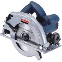 Wholesale Circular Saw (KD5190D) from china suppliers