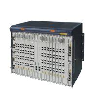 Wholesale Large Capacity Zte Gpon Olt 10G ZTE Zxa10 C300 With 8/16 Ports GTGH/ETGH/GTGO Broad from china suppliers