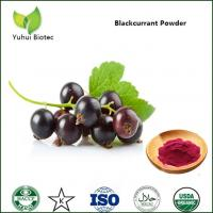 Wholesale black currant powder,black currants juice powder,black currant fruit powder from china suppliers