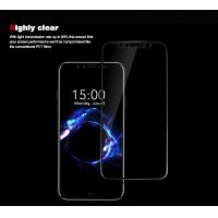 Wholesale Iphone X Tempered Glass Phone Screen Protector, 2 Way Privacy Screen Protector from china suppliers