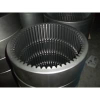 Best 956C Inner Gear Ring, wheel loader spare parts wholesale
