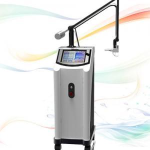 2018 fractional co2 laser medical laser Ultra Pulse CO2 Fractional Laser beauty equipment