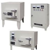 Buy cheap Electric Furnace from wholesalers