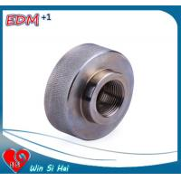 Buy cheap E074 Drilling Spare Parts EDM Drill Chuck For Drilling EDM Machine from wholesalers