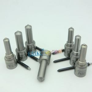 ERIKC Common Rail Diesel Nozzle for Toyota Hilux 2KD DLLA145P864 093400-8640