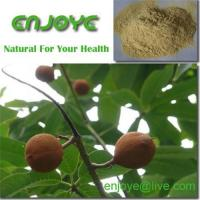 China Horse Chestnut Seed Extract on sale
