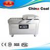 DZ500/2C Vacuum Packaging Machine for sale